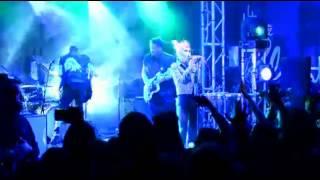 Baixar Paramore - Decode (Live) The Warner Sound