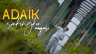 Ipank -  Adaik Salingka Nagari ( Official Music Video)  Pop Minang lagu minang terbaru Free Download Mp3