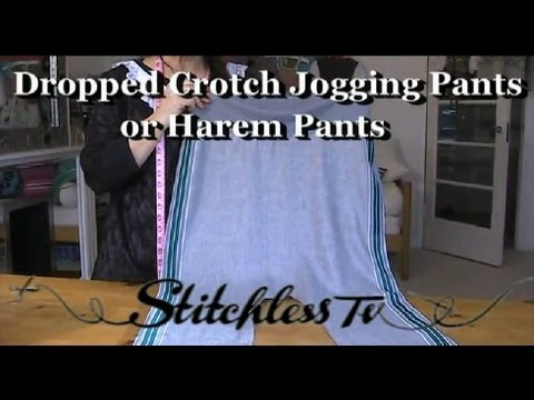 sewing-tutorial:-diy-how-to-make-harem-style-jogging-pants-online-sewing-class