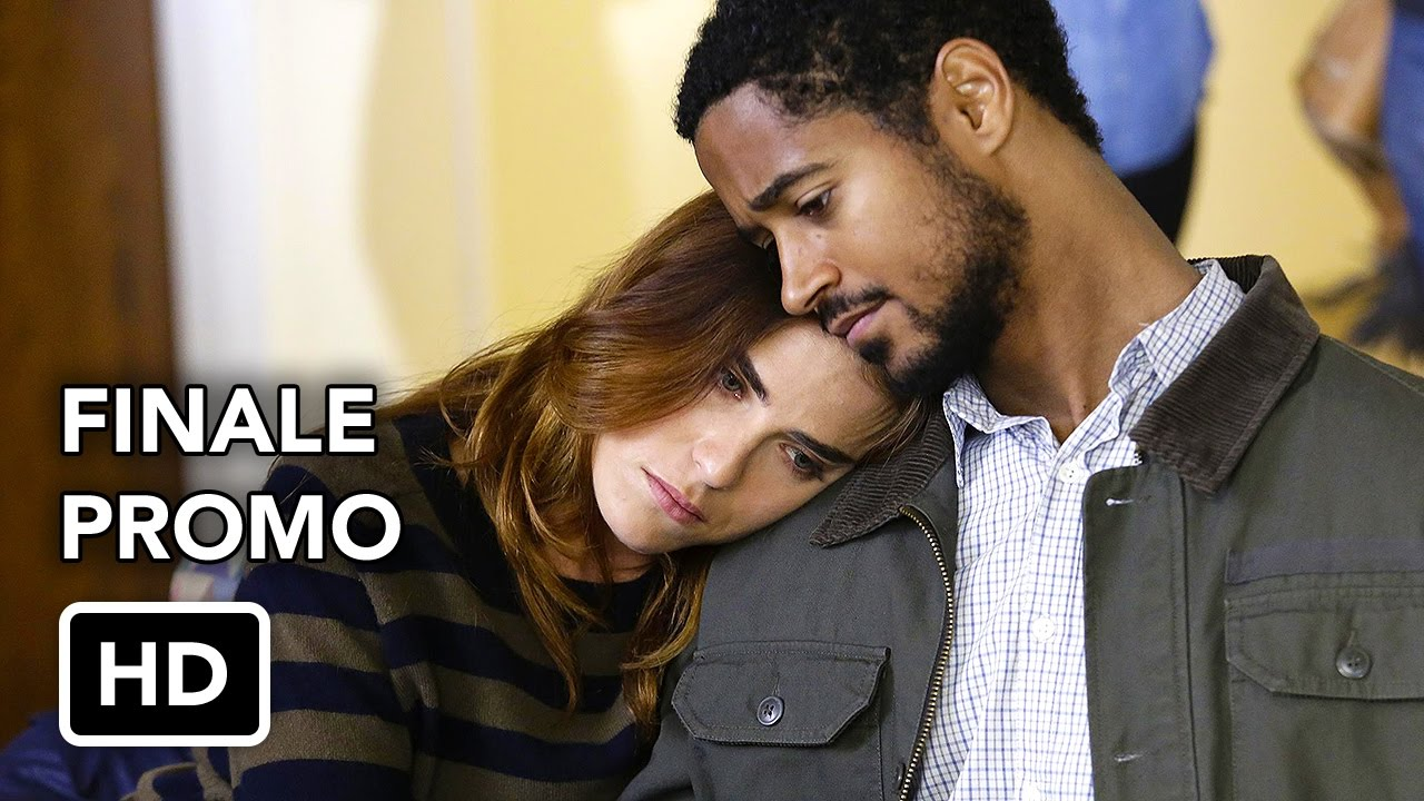 how to get away with murder season3 watch online