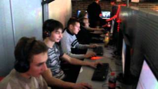 Moscow Op7 cup 2011.wmv