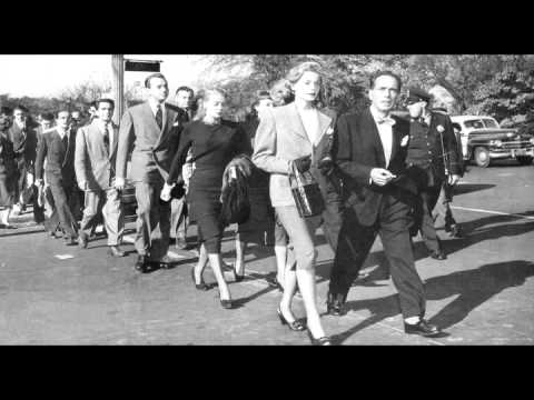 Hollywood Fights Back - 10/26/1947 (1 of 2)