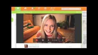 Одноклассники, телевизионная реклама, 2012(, 2012-07-18T12:08:13.000Z)