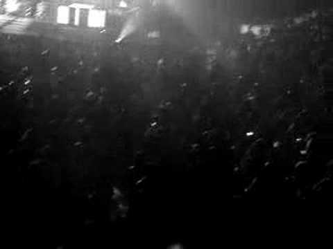 Hova Concert - Hola Hovito mp3