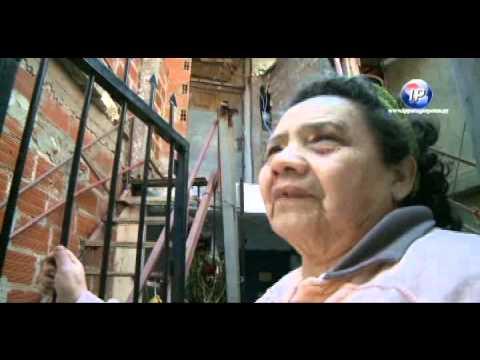 Parguayos en la villa 31 - YouTube - photo#12