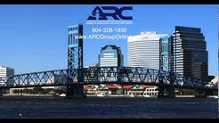 Staffing Agencies Jacksonville FL | Call 904.328.1850