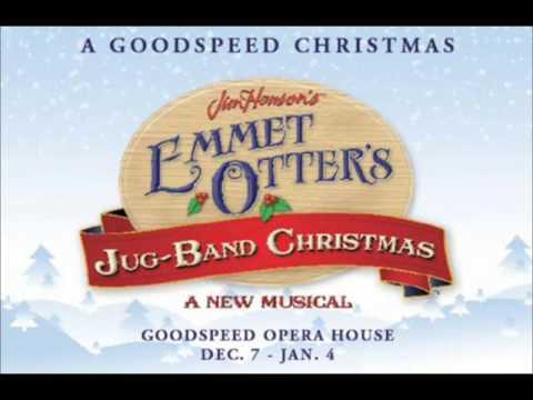 Emmet Otter's Jug Band Christmas Musical - Trust (FULL SONG)