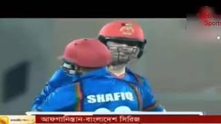 Today Bangladesh sports news | 06-06-2018