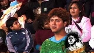 Video comicos ambulantes en ecuador parte 1 download MP3, 3GP, MP4, WEBM, AVI, FLV Oktober 2018