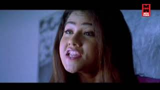 Telugu Romantic Scenes | Telugu Movie Scene Scenes | Telugu Passionate Movie Scene | Telugu Scenes