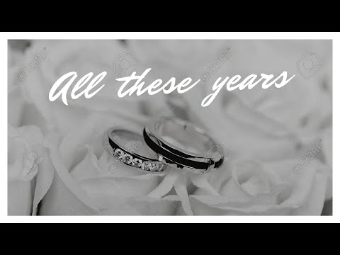 All These Years - Camren Fanfic Trailer
