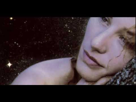 Tori Amos - Twinkle (Brandon's Remix)