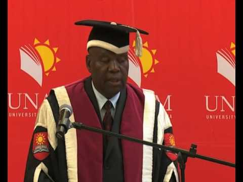 National budget cuts to impact on tertiary education institutions-NBC