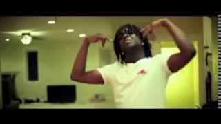 Chief Keef - They Know (Instrumental Reprod. By Dizzle Beatz)