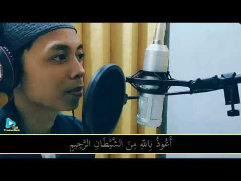 Murottal Q S Al Insyiroh Thohir Ibnu Reyhan Full Lirik