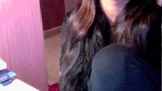 Hair Growth Thumbnail