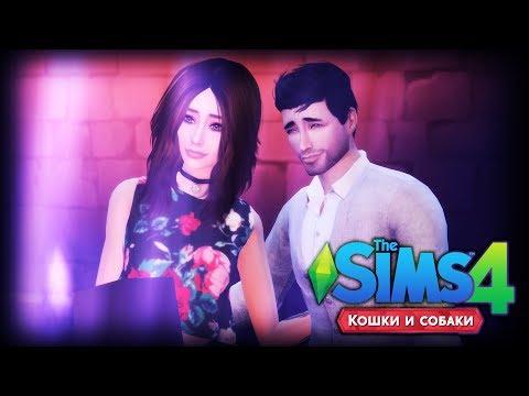 the sims 4 (деньги