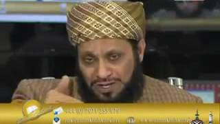 Ilm e Ghaib Mustafa ﷺ Debate Wahabis vs Sunni Scholars  ON Ummah Channel