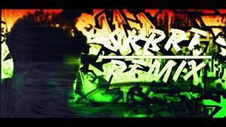 YungJavoCoop x Du ThaKid-Skrrt Remix (offical Audio)