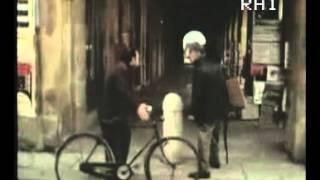 3 Ligabue Ligabue 3x3 3 Parte FILM Sceneggiati RAI TV in 3 PARTI 1977