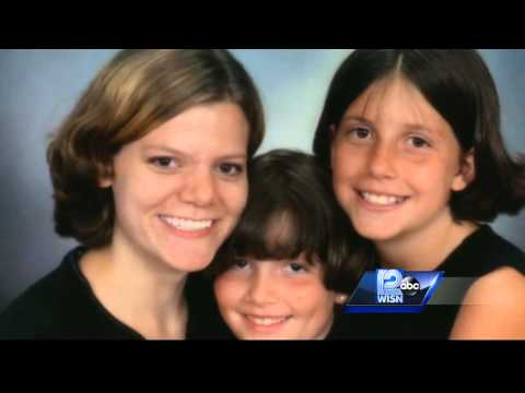 After Avery case, Innocence Project continues work