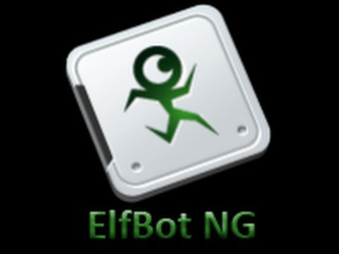 Download elfbot 8 60 baixaki