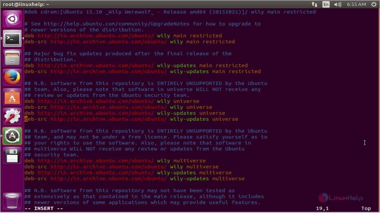 How to Install imagej in Ubuntu
