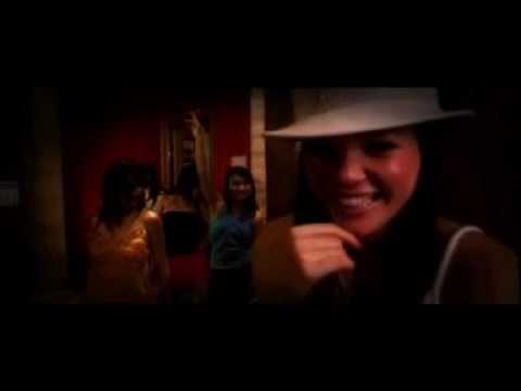 Download lagu stop ft olla ramlan dewi sandra [6. 60 mb] mp3.