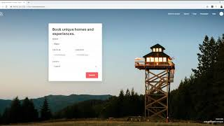 Flask vs Django? - Which Is Better?