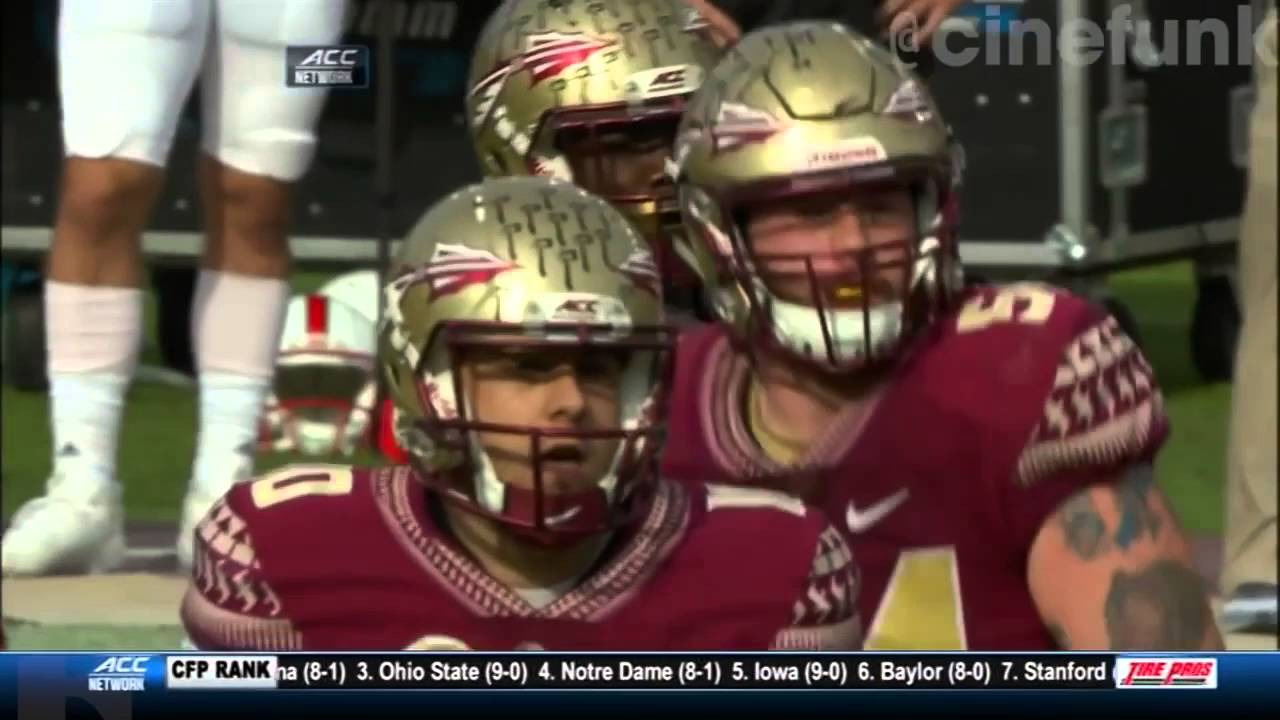 kermit whitfield 2015 highlights youtube