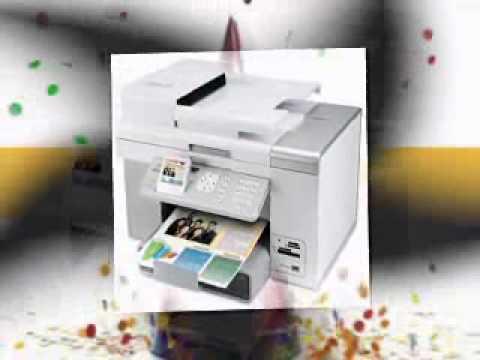 Printing Athens Ga