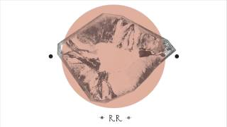 Rrose - Purge