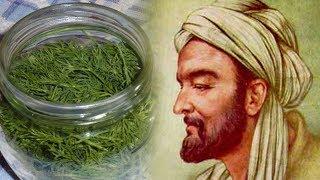 Ибн Сино Укроб Хакида !!!