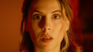 Closing Night - Bande Annonce (trailer) court métrage short film