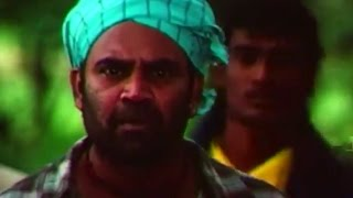 Kizhakkum Merkkum  [ 1998 ] - Tamil Movie in Part 16 / 18 - Napolean, Devayani, Nassar