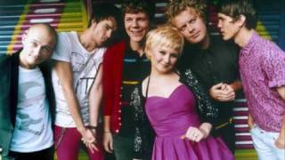 Watch Alphabeat The Hours video