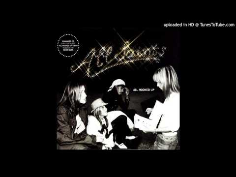All Saints - Black Coffee (Version 2)