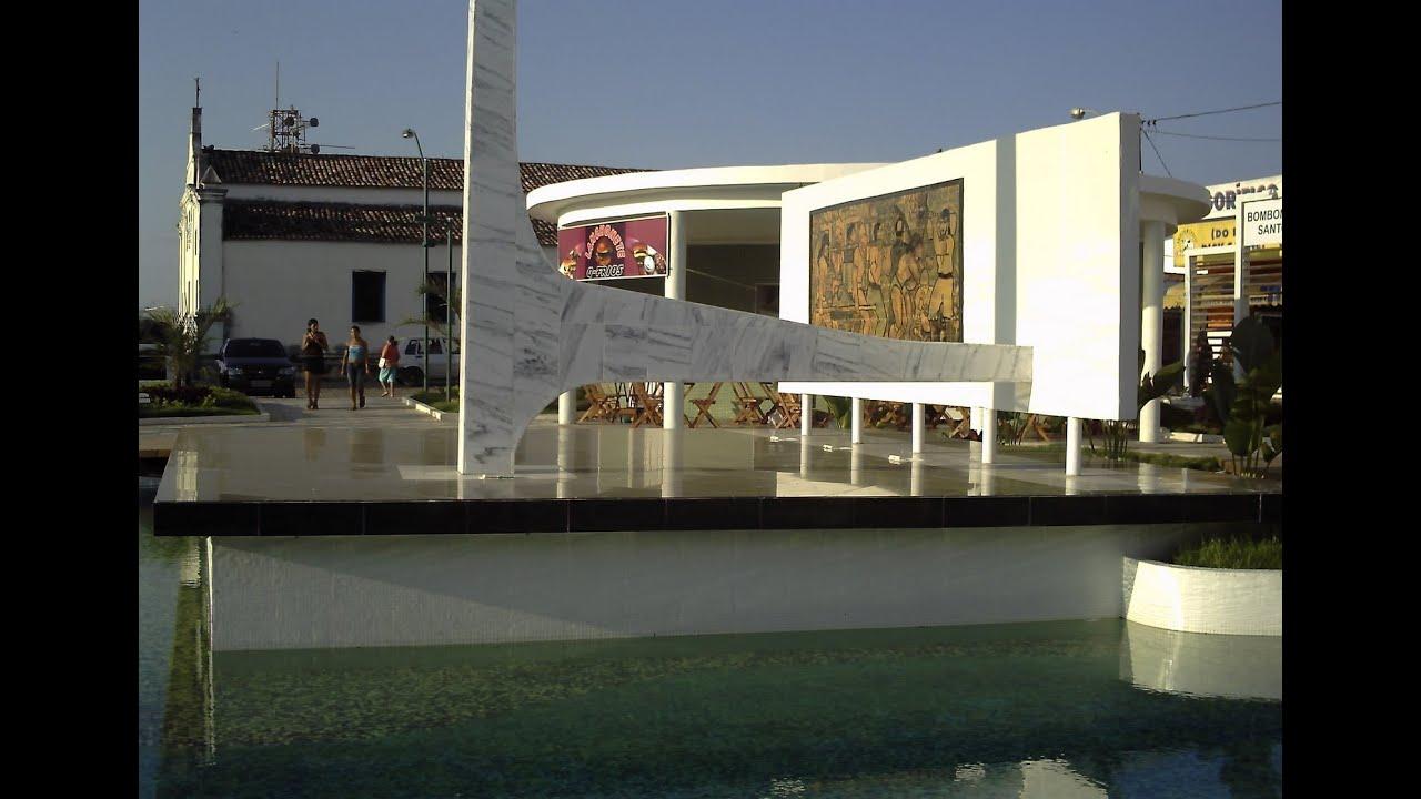 Image result for ribeira do pombal