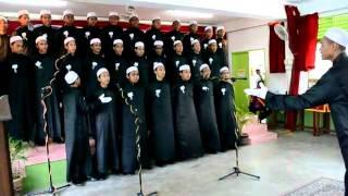 choral speaking Bahasa Melayu(Maahad Tahfiz Sains Tanah Merah)_x264.mp4