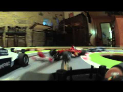 magny-cours sillage racing sail awalnation gopro slot