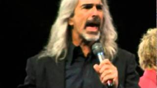 Guy Penrod - Faith is the Substance (Scripture Memory Songs)