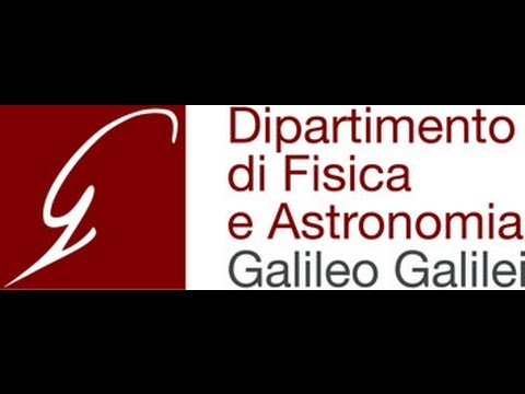Aula Rostagni live - Colloquium - Chasing Fast Dynamos in the Plasma Lab