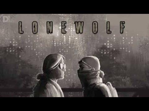 lonewolf mod apk all unlocked
