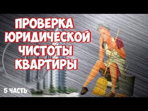 В4. ЧТО НЕОБХОДИМО ЗНАТЬ О ПУШКИНЕ - 4: galkovsky
