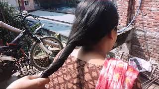 1 minute clucher hairstyle hairstyle no 3