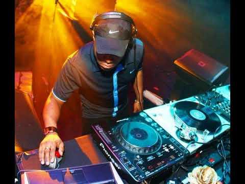 Bombe Kapiye Bharat Nachiye (Dance Mix) DJ Song