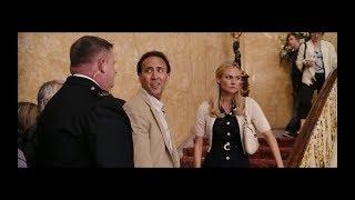 Сокровище нации: Книга тайн (Фильм 2007) - 15 часть
