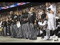 Did Raiders Throw NFL Game Over Anthem?