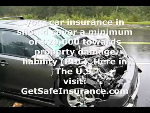 FREE compare auto insurance quotes online online