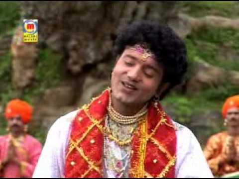 jai ho thaari majesaa Bhagwani's
